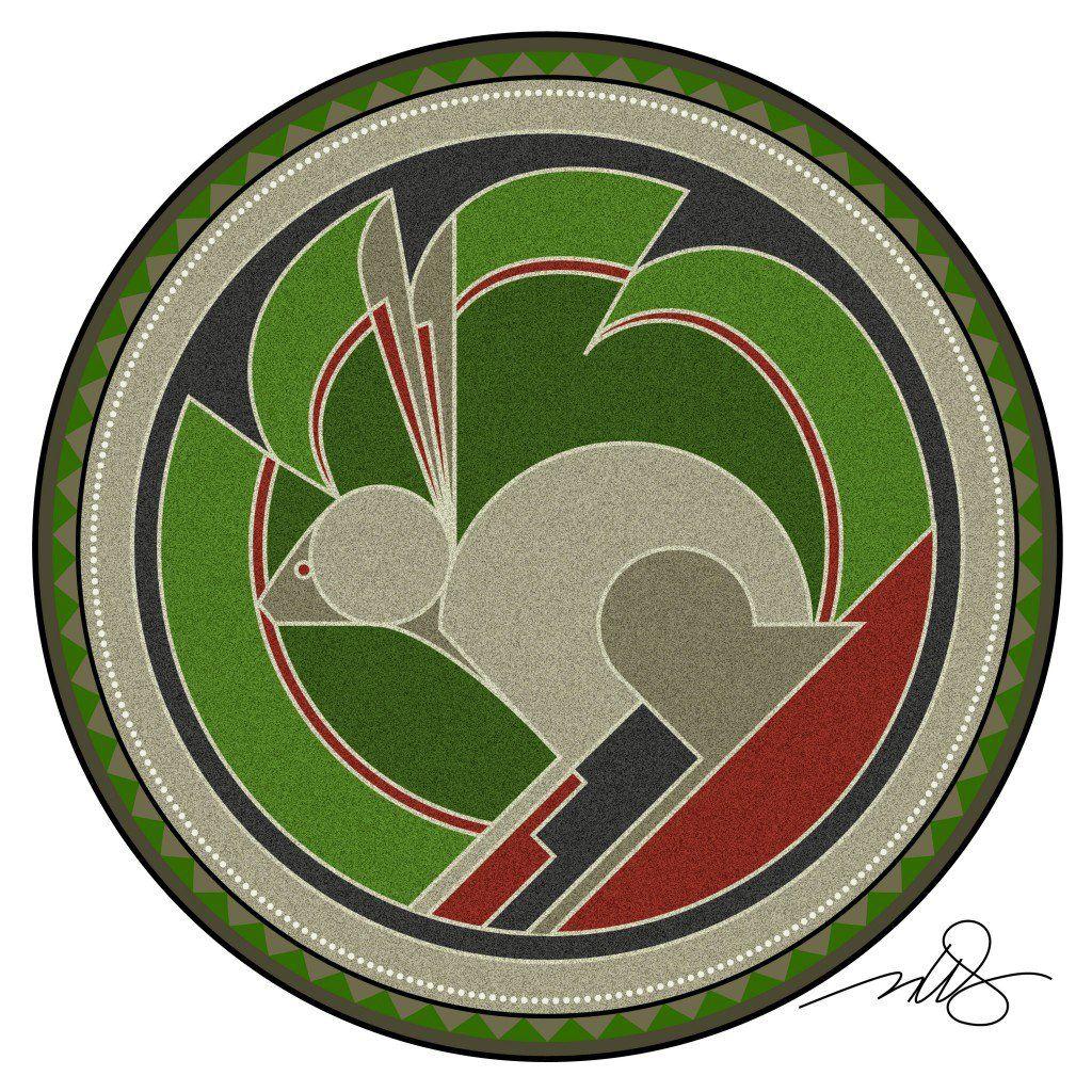 Jack Rabbit Native American Symbolism Google Search Rabbit