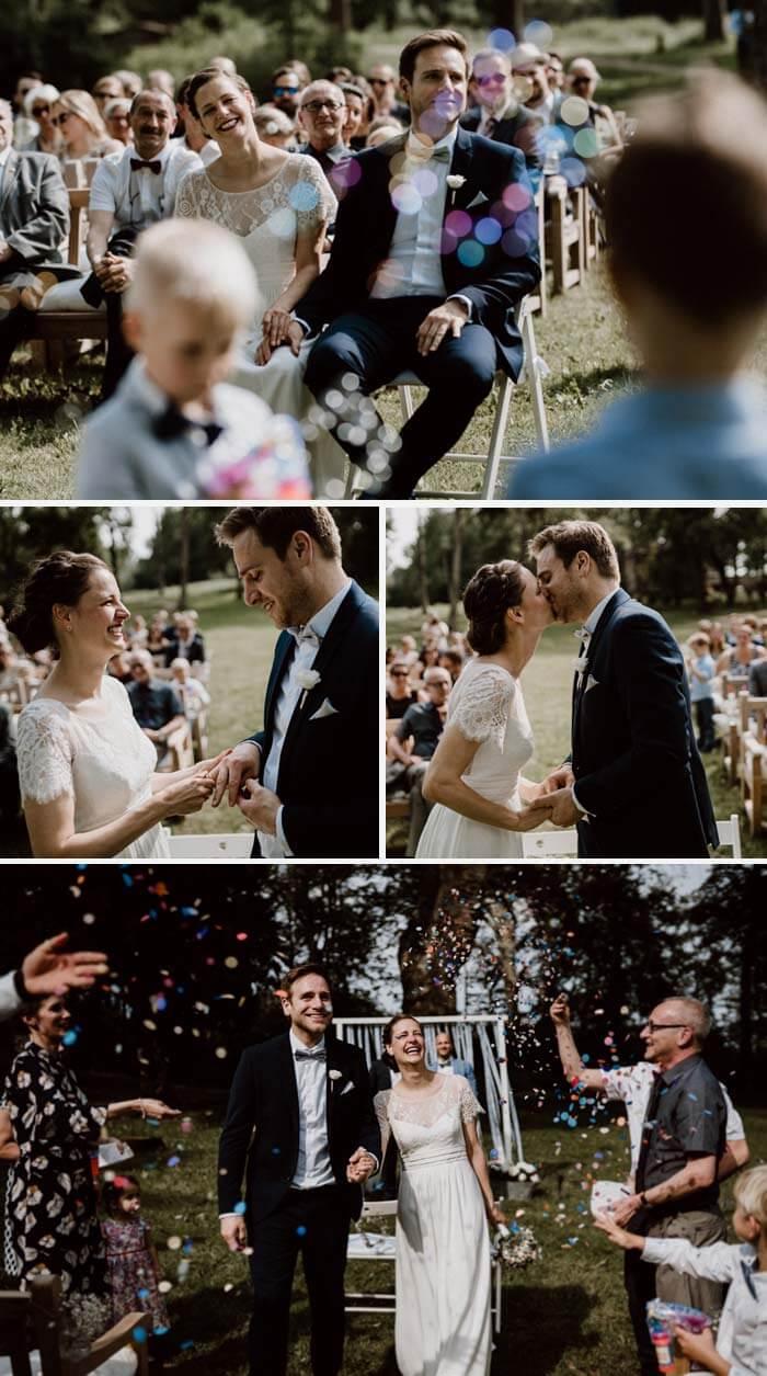 Bezaubernde Hochzeitslocation Bei Koln Rittergut Orr Hochzeit Kirche Hochzeit Hochzeitsfotos