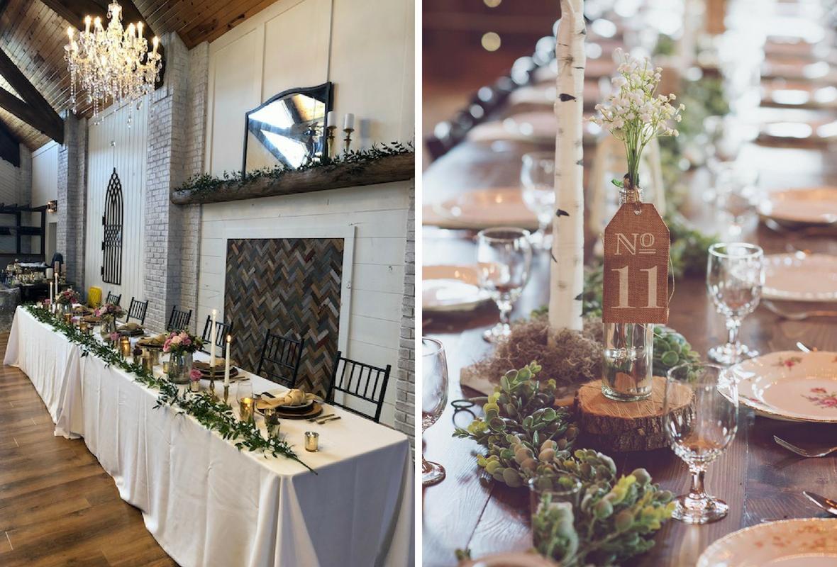Wedding Decorations Ideas Pinterest Wedding Rentals Decor Wedding Table Decorations Wedding Decorations