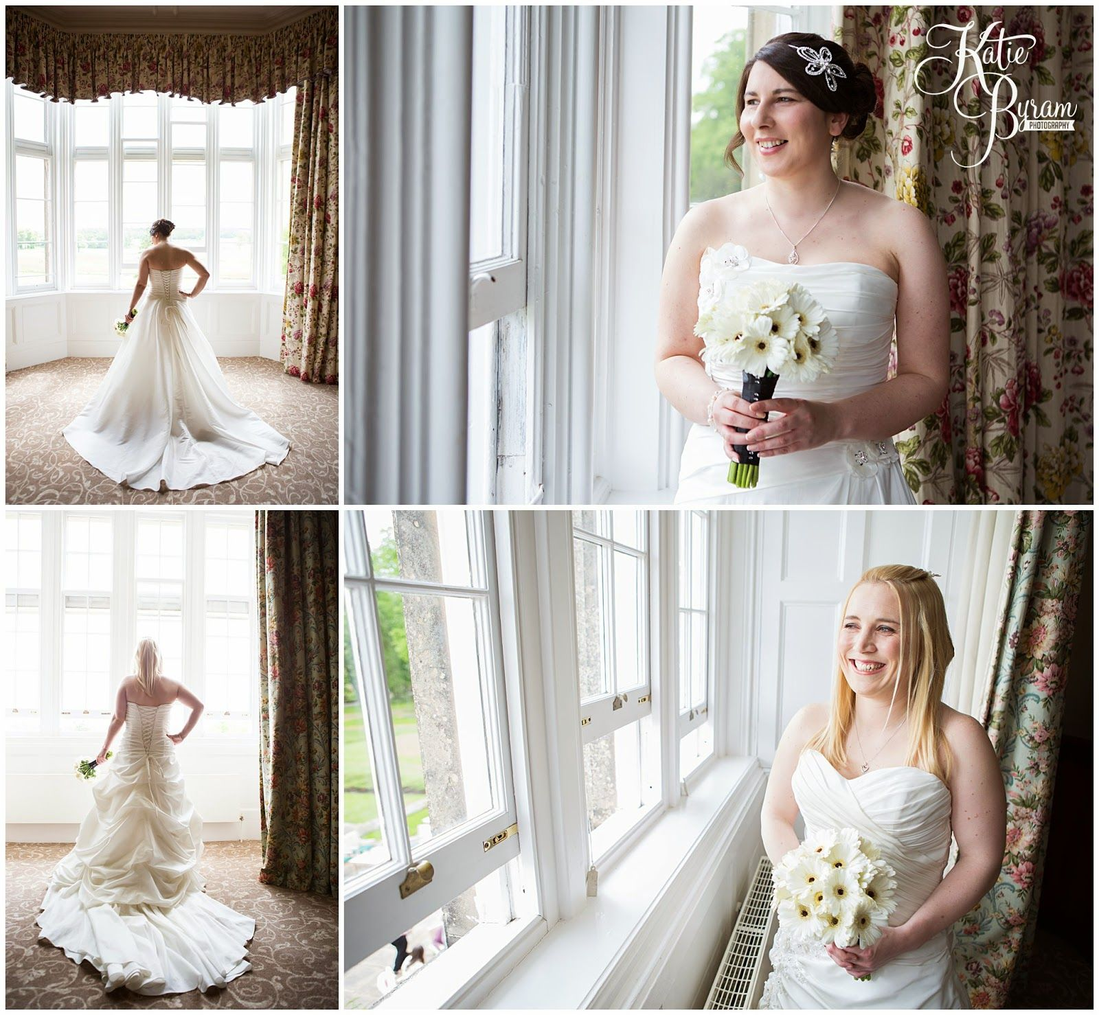 matfen hall wedding, matfen hall, northumberland wedding, newcastle ...