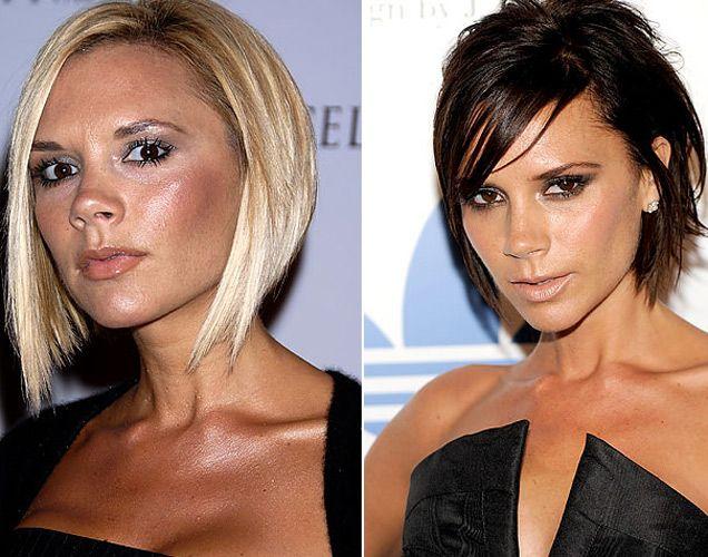 Victoria Beckham - http://vilamulher.com.br/cabelos/tratamentos/corte-texturizado-como-secar-em-casa-18-1-11496638-216.html