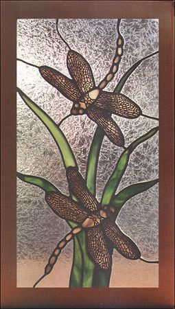 Etched Glass Kitchen Cabinet Doors | Home, Family, Garden, And .