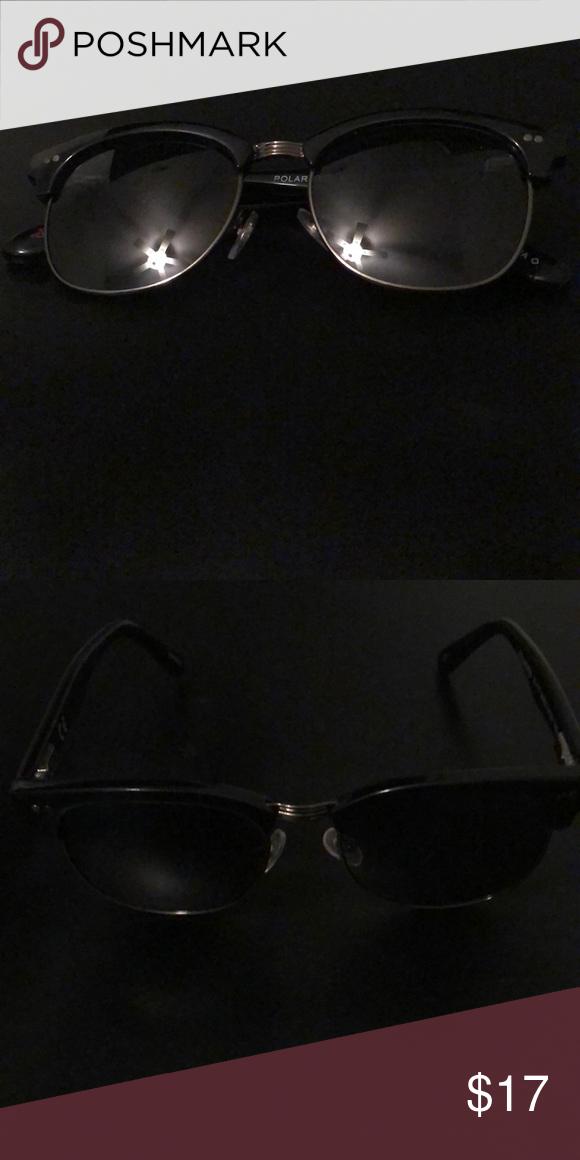 e45fc564e1a9 Dockers sunglasses Polarized Dockers Accessories Sunglasses