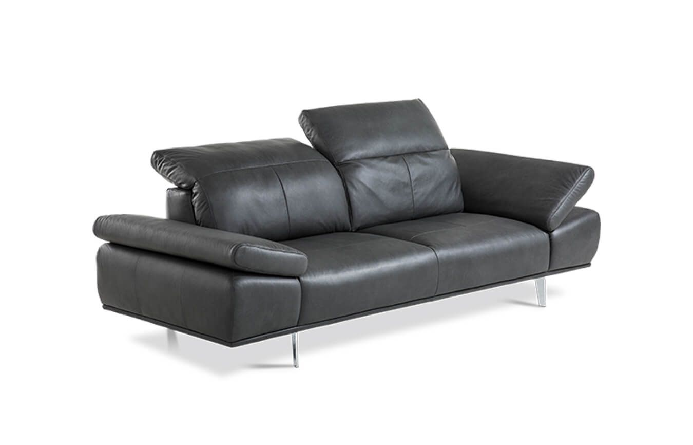 I J U Shaped Sectional Sofas Bengaluru Chennai Kochi Coimbatore Simplysofas Sectional Sofa U Shaped Sectional Sofa Sofas