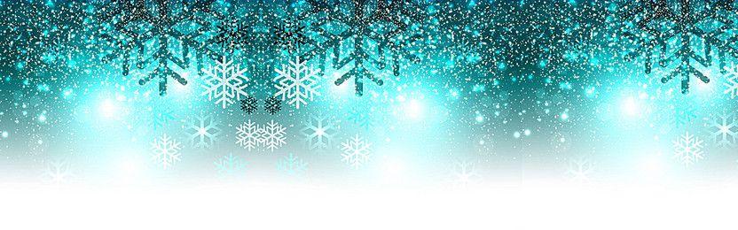 Light Blue Christmas Bow Background Blue Christmas Christmas Background Vector Christmas Background