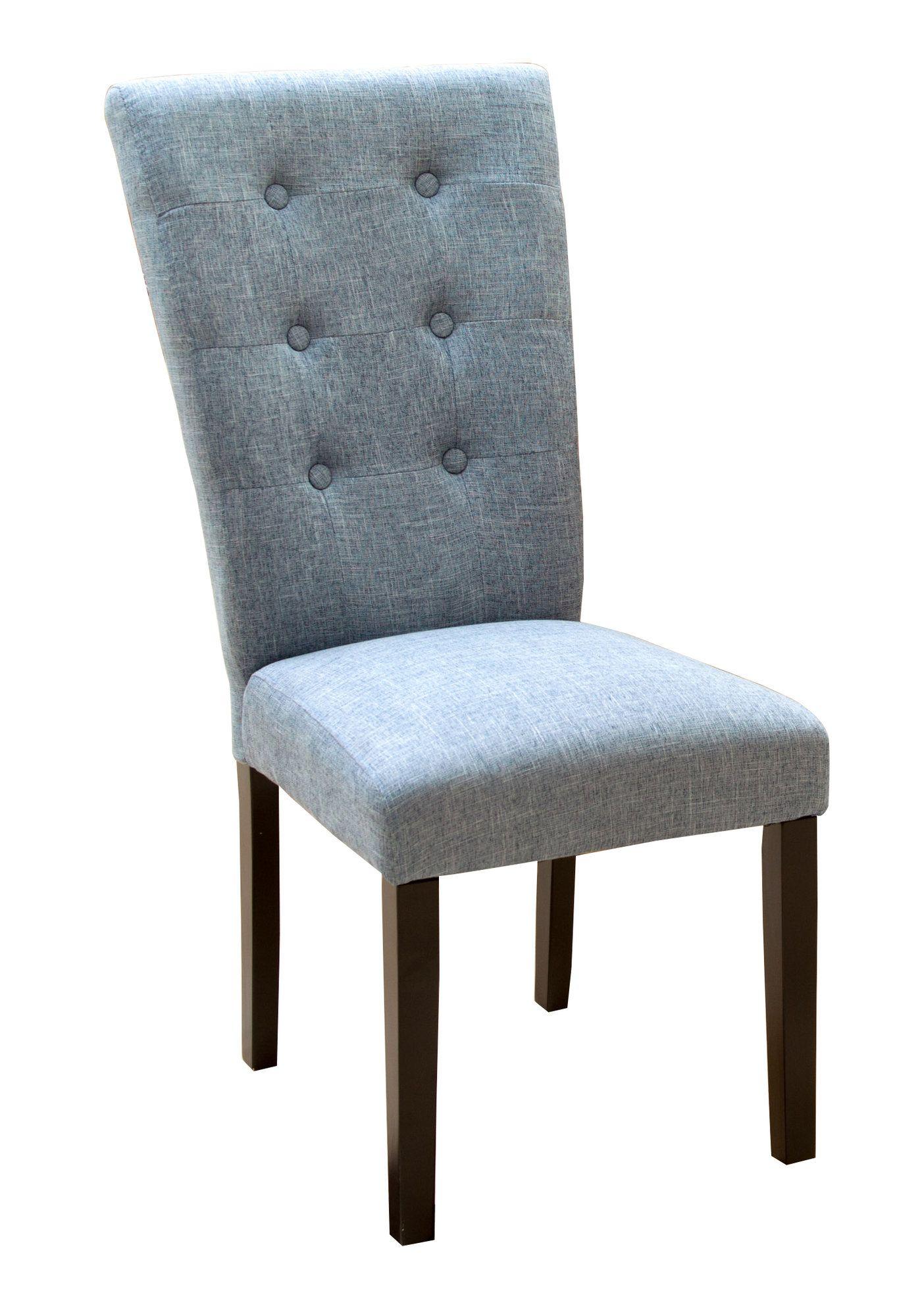 Danner Parsons Chair