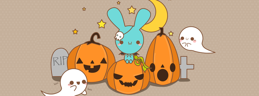 Halloween Archives Free Facebook Covers Facebook Timeline