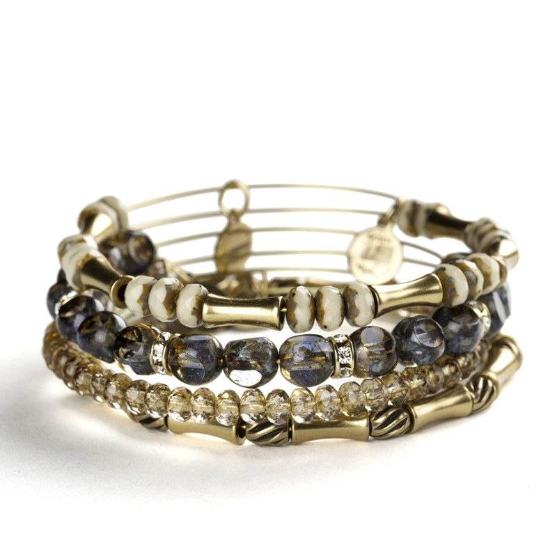 Alex and Ani Fall Collection