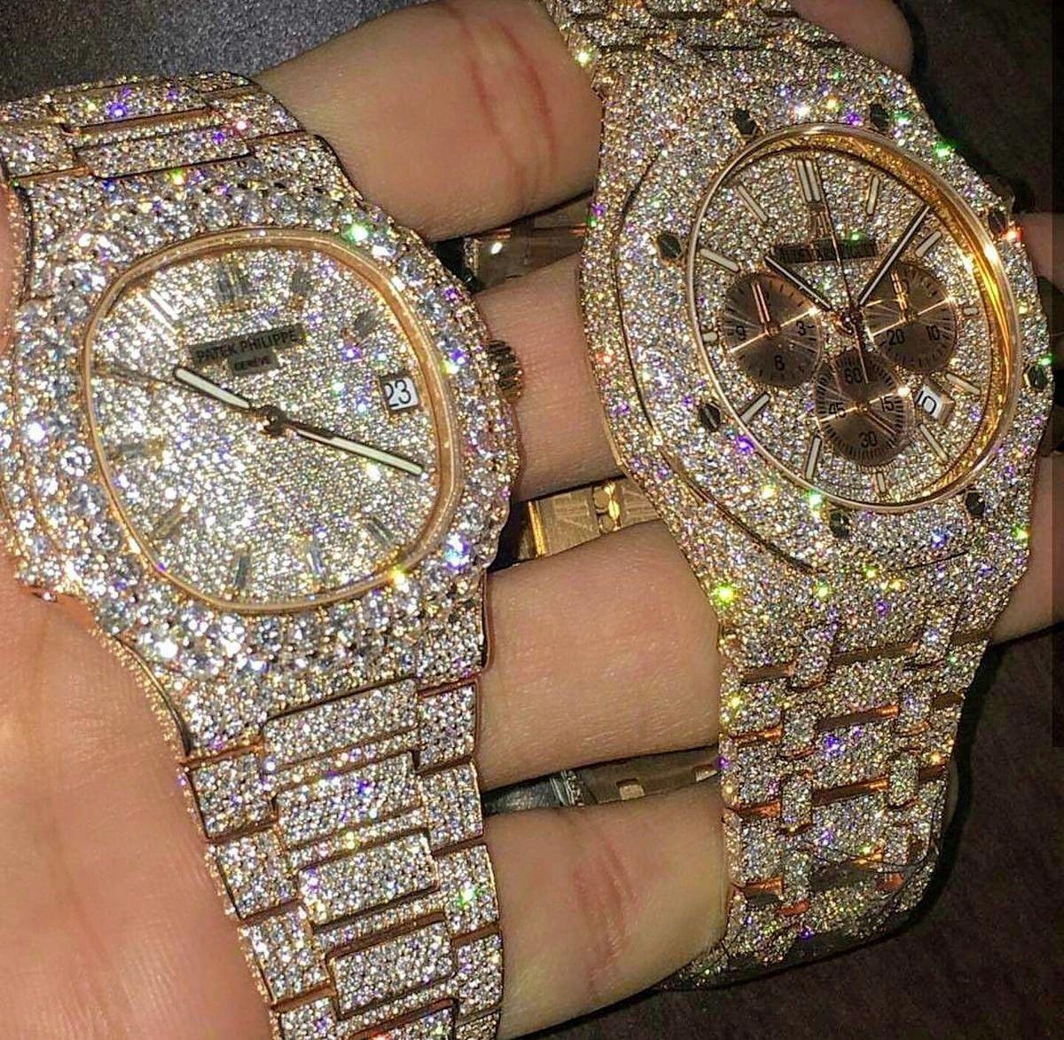 Swiss Army Watches Are So Precise En 2020 Joyeria De Lujo Joyas De Diamantes Relojes Elegantes