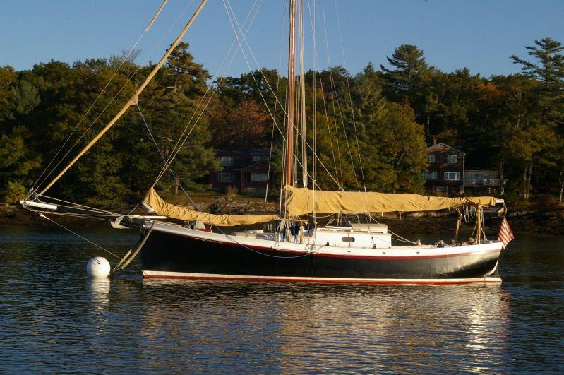 gartside 29 boatbuilding pinterest segeln und boote. Black Bedroom Furniture Sets. Home Design Ideas