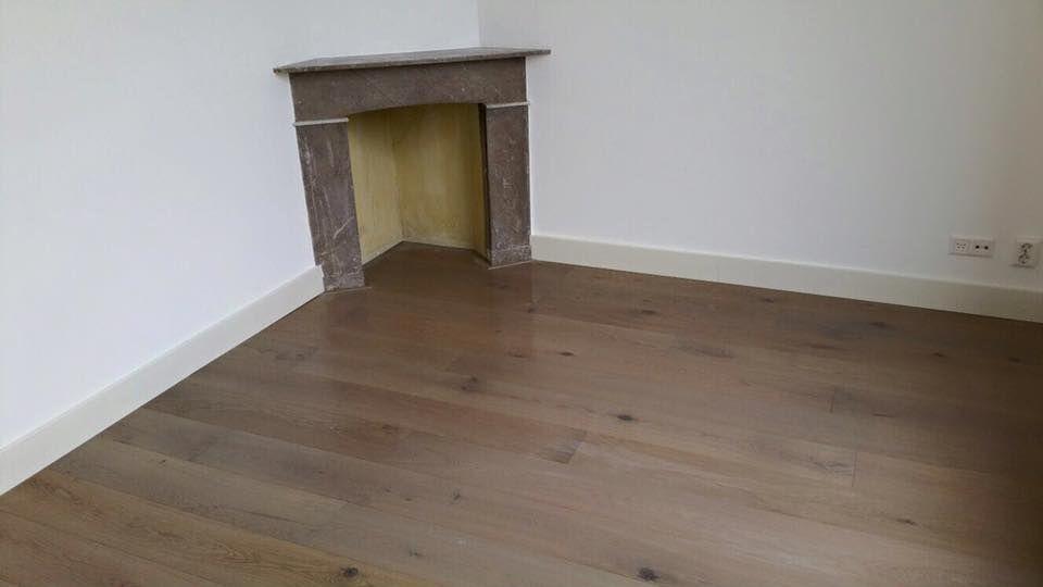 Vloeren van www.beboparket.nl #hout #laminaat #tegels #pvc