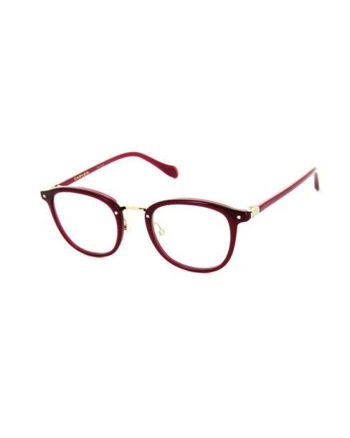 Carven  eyewear  lunettes   Lunettes   Lunettes 7d391b235e41