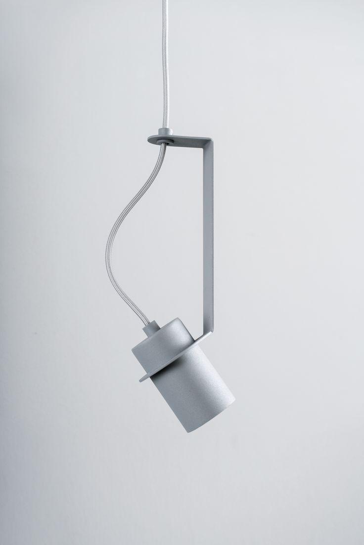 Epingle Sur Minimal Lighting
