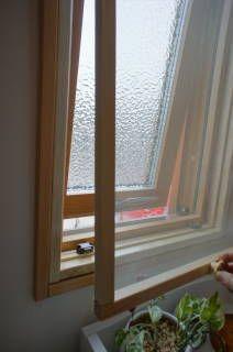 手作り Diyの網戸 網戸ドア の作り方 まとめ 画像あり 網戸 玄関 網戸 Diy 団地インテリア