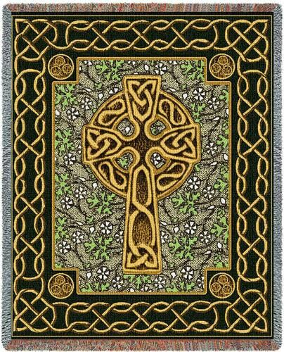 Celtic cross                                                                                                                                                                                 Más