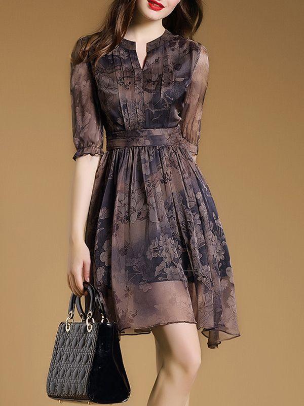 Cute Dresses Online