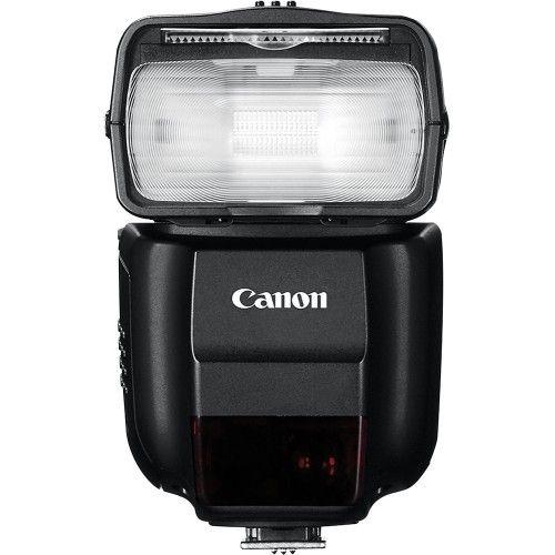 Canon Speedlite 430ex Iii Rt External Flash 0585c003 0585c006 Best Buy Best Camera Digital Camera Camera Flash