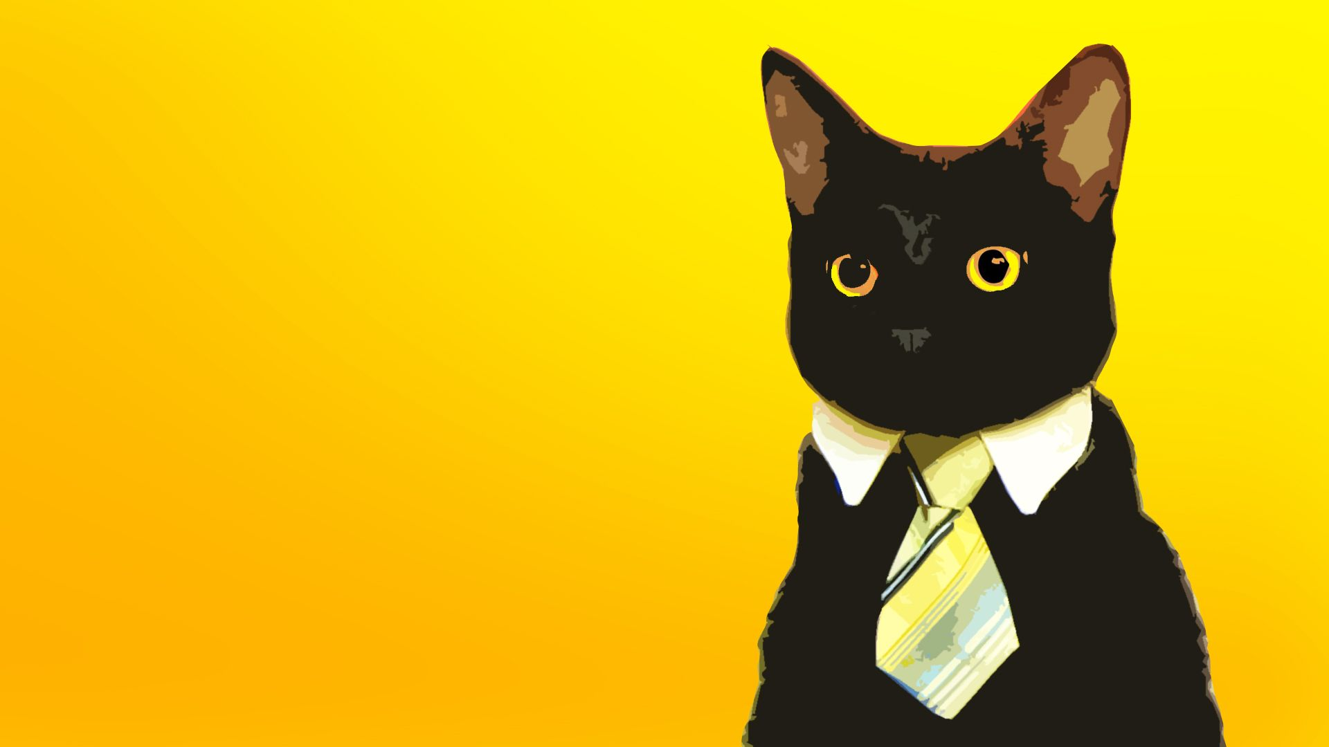 business cat There are two (2) options to make payment for the tax due for the cat return period or for a cat billing notice: ach debit – you will be asked to supply your.