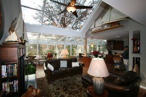 Sunrooms St Louis #roofing #companies #st #louis #mo Http:/
