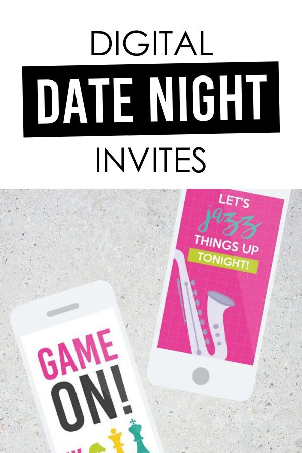 Pin on Date Night Ideas