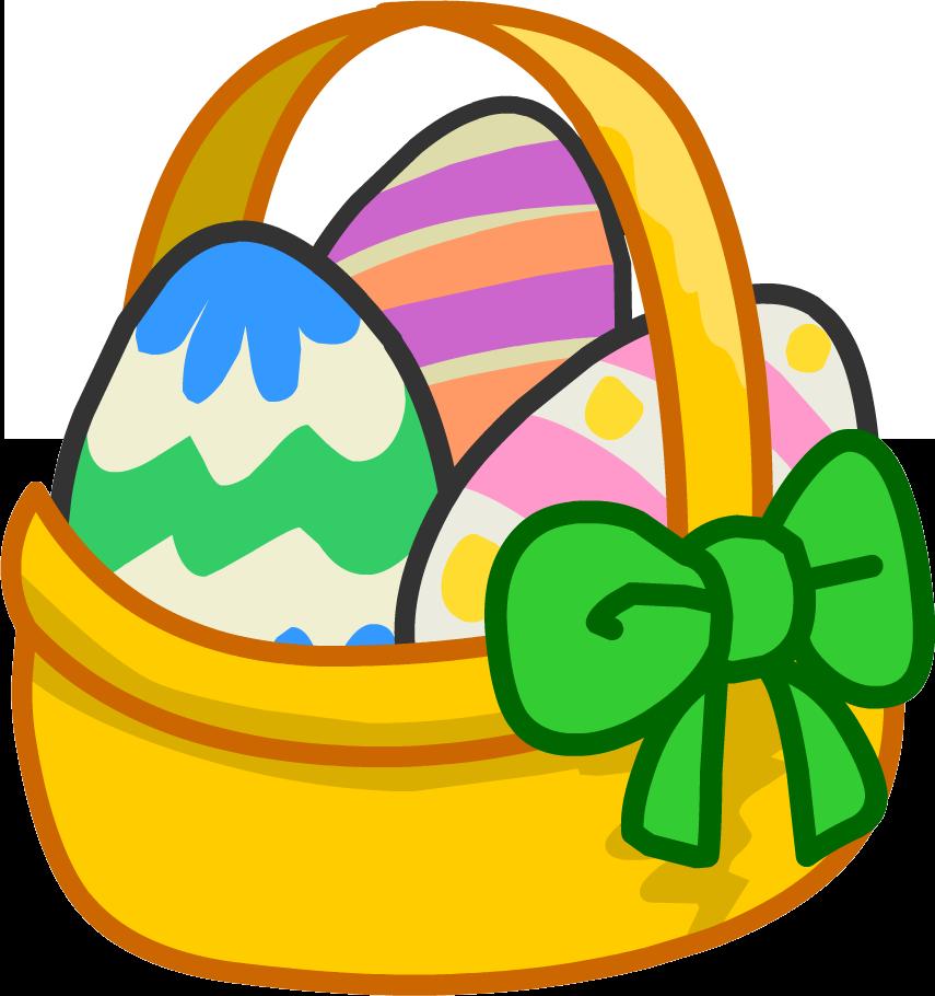 Easter egg cartoon. Images pics clipart cartoons