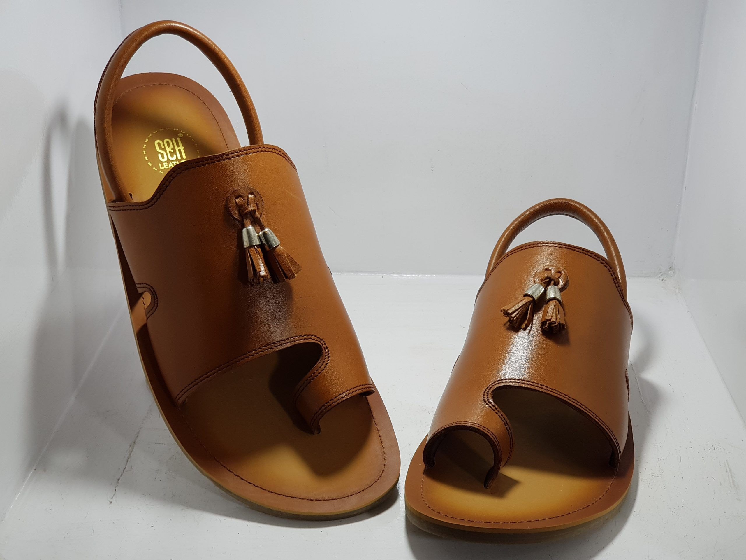 Pin On Shoes Bags