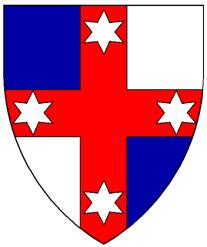 lochac kingdom populace badge - Google Search