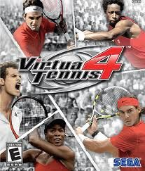 Free Downloads Pc Games And Softwares Virtua Tennis 4 2011 Full Pc Game Sports Games For Kids Games Xbox 360 Games