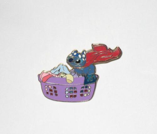 Stitch pin!!