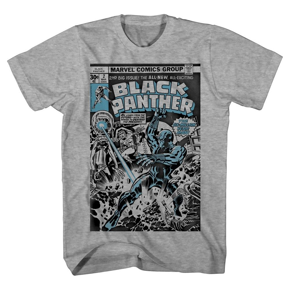Marvel Shirts Old Navy