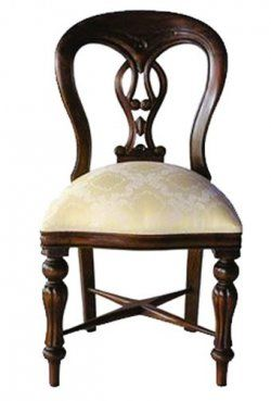 Chair Seat Cushion Height  House Ideas   Pinterest  Mahogany Impressive Dining Room Chair Seat Pads Review
