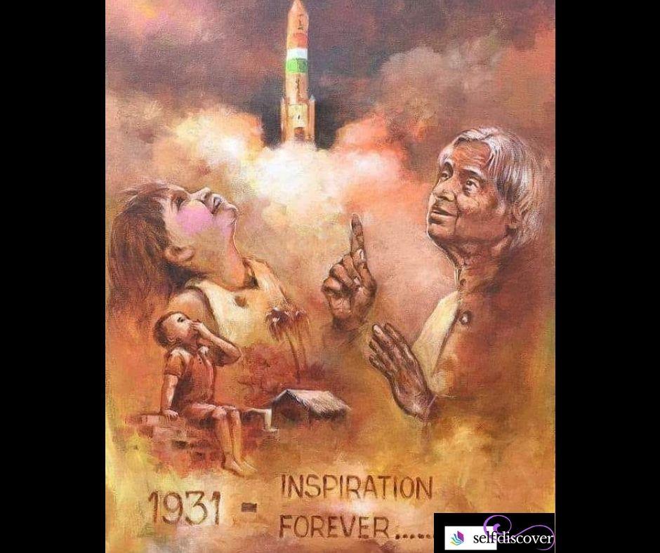 Happy birthday Guru Kalam (A. P. J. Abdul Kalam) missile