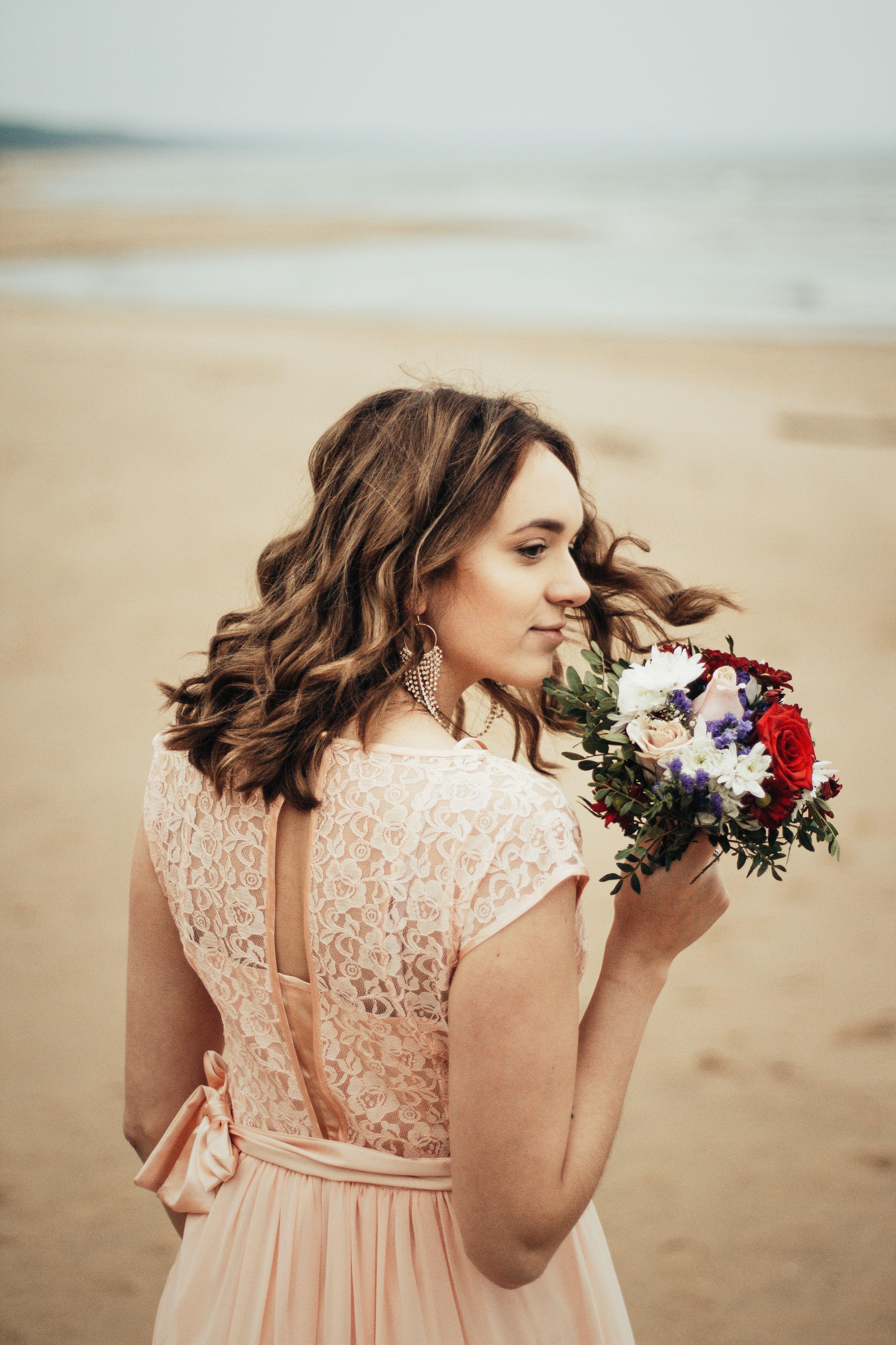 Canon Canon Eos 7d 141210 Wedding Planner Wedding Planning Wedding Marketing