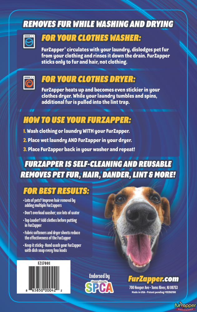 FurZapper | Ebay | Pet insurance for dogs, Dog care, Pet