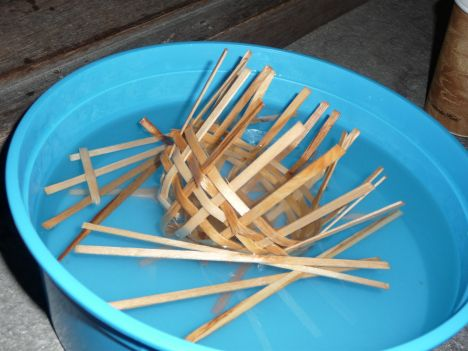 Image Result For Crafts With Coffee Stirrer Coffee Stirrers Stirrers Coffee Shop