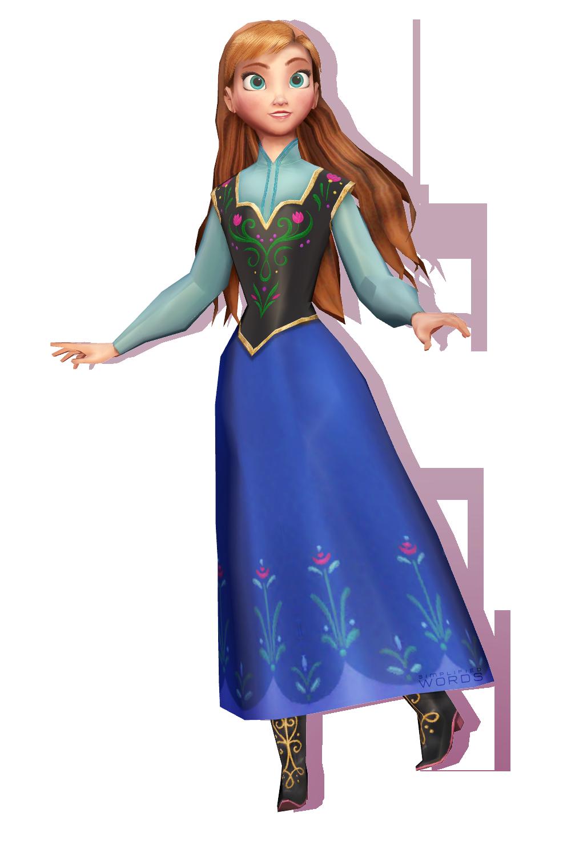 Frozen 2 Hd Wallpaper Elsa White Dress Hair Down Mobile In 2020 Disney Princess Drawings Disney Princess Wallpaper Disney Princess Pictures
