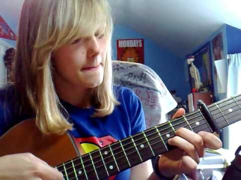 Paramore Only Exception Guitar Tutorial Guitar Tutorials