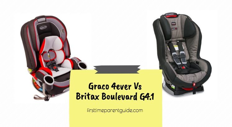 While Using A Pool Noodle When Installing Helped Some Pas The Graco Contender 65 Convertible Car Seat Is Only Ide Seats Reviews