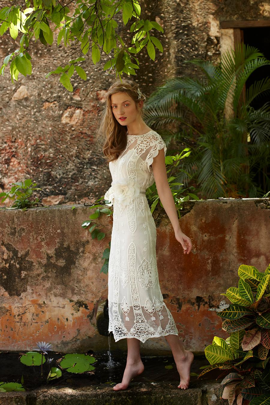 A Tropical Love Affair Bhldn S Summer Wedding Dress Collection Older Bride Wedding Dress Outdoor Wedding Dress Summer Wedding Dress,Chinese Red Dress Wedding