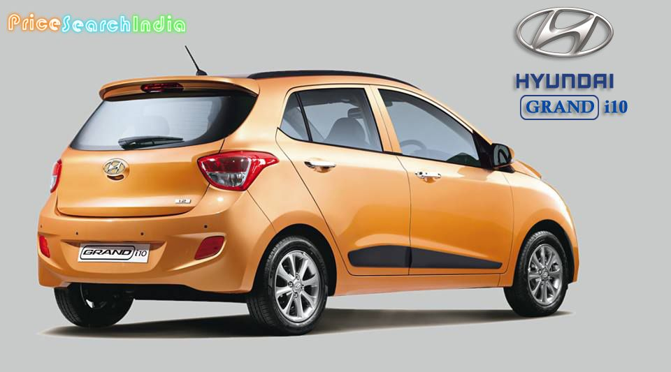 Hello Friends Hyundai Has Launched Its Much Awaited Car Called
