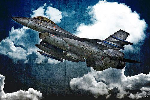 RNLAF, F-16a J-016