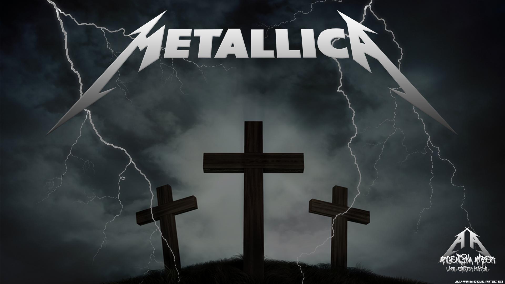 Metallica Wallpapers Desktop Background Backgrounds Desktop Desktop Wallpaper Wallpaper
