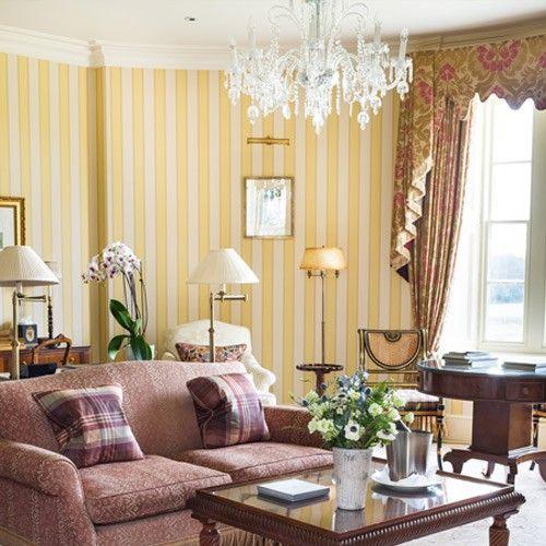 Grand Master Suite Lucknam Park Master Suite Hotel Suites Hotel