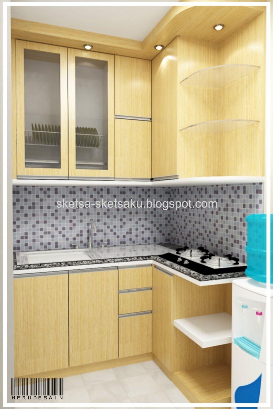 Arsitektur desain interior desain rumah jasa desain bangunan jasa desain interior