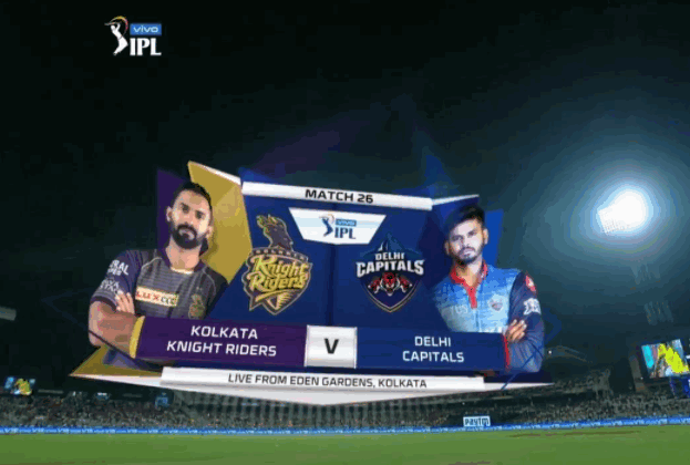 Pin On Live Cricket Onlien All Match