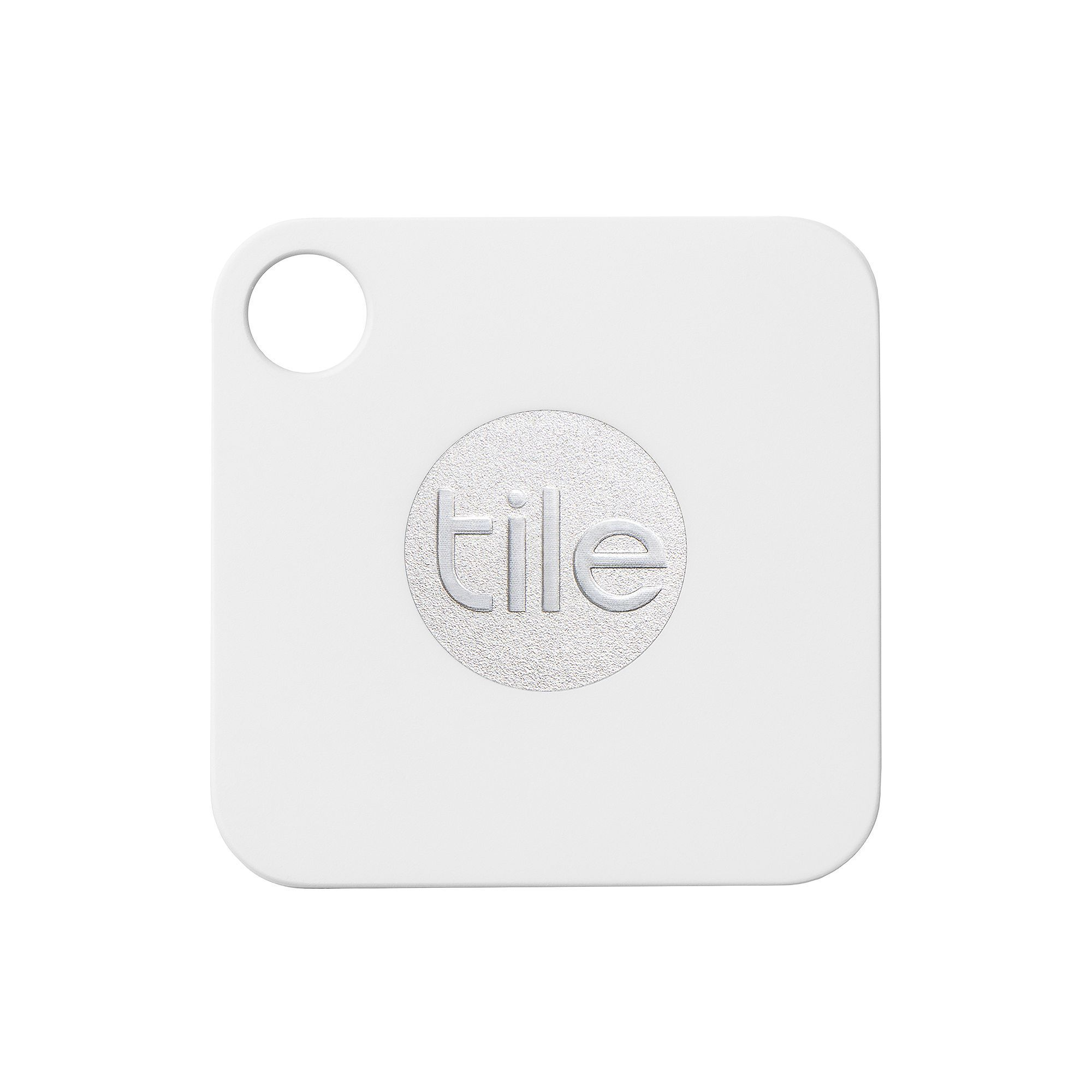 Tile Mate Item Tracker Gps tracking, Htc one m8, Samsung