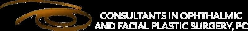 Consultants in Opthalmic  Facial Plastic Surgery offers brow lifts We serve Detroit Flint and surrounding areas in Michigan Call us todayBrow Lift Detroit  Consultants i...