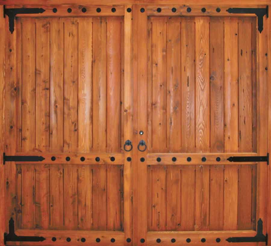 garage barn door - Yahoo Search Results Yahoo Canada Image Search ...