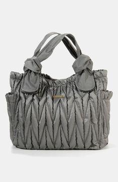 d56f1e8a5377 ShopStyle  Timi   Leslie Diaper Bag