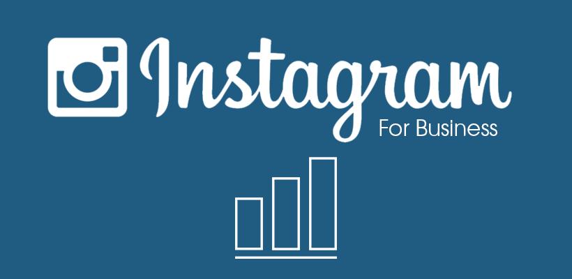 Manfaat Akun Bisnis Instagram Beberapa Waktu Lalu Saya Sudah Banyak Menjelaskan Tentang Tips Dan Trik Bermain Instagram Tapi Saya Lupa Memberi Instagram Tips